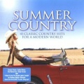 Summer Country album cover.jpg