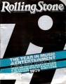 1979-12-27 Rolling Stone cover.jpg