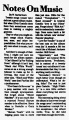 1980-04-03 Lyndhurst Commercial Leader page 21 clipping 01.jpg