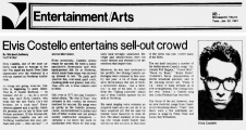 1981-01-20 Minneapolis Tribune page 9B clipping 01.jpg