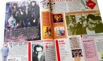 1986-08-13 Smash Hits contents pages 08-09.jpg