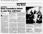 1993-01-17 Orange County Register page H20 clipping 01.jpg
