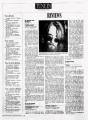 1995-10-07 Louisville Courier-Journal Scene page 04.jpg
