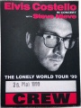 1999-05-26 Seattle stage pass.jpg