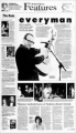 1999-10-12 Louisville Courier-Journal page C-01.jpg