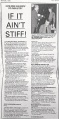 1978-04-08 New Musical Express clipping 01.jpg