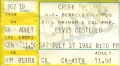 1982-07-17 Berkeley ticket 1.jpg