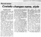 1986-03-22 Palm Springs Desert Sun page A29 clipping 01.jpg