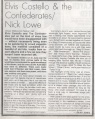 1988-01-02 Juke page 27 clipping 01.jpg