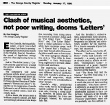 1993-01-17 Orange County Register page H20 clipping 02.jpg