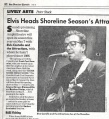 1994-03-24 San Francisco Chronicle page E-2 clipping 01.jpg