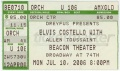 2006-07-10 New York ticket 02.jpg