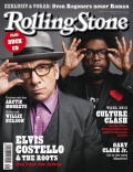 2013-09-00 Rolling Stone Germany cover.jpg
