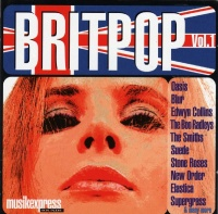 Britpop Vol. 1 album cover.jpg