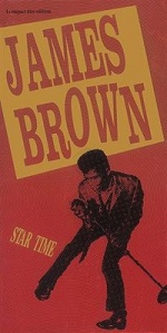 James Brown Star Time box set cover.jpg