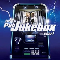 The Best Pub Jukebox Ever album cover.jpg