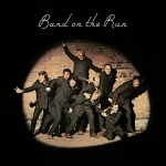 Wings Band On The Run album cover.jpg