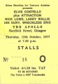 1977-10-13 Glasgow ticket 1.jpg