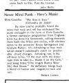 1978-03-08 Bard College Observer clipping.jpg