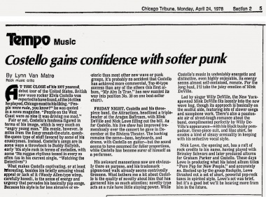1978-04-24 Chicago Tribune page 2-05 clipping 01.jpg