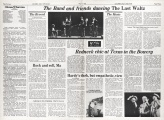 1978-05-17 Columbia Daily Spectator pages 14-15.jpg