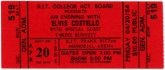 1984-04-20 Rochester ticket.jpg