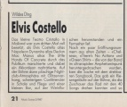 1987-02-00 Music Scene page 21 clipping 01.jpg