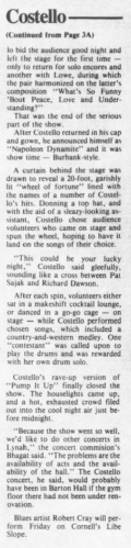 1987-05-04 Ithaca Journal page 5A clipping 01.jpg