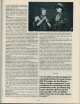 1989-03-00 Musician page 75.jpg