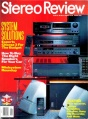 1993-08-00 Stereo Review cover.jpg