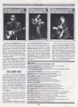 2001-11-00 Record Collector page 125.jpg
