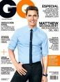 2014-04-00 GQ cover.jpeg