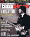 2014-06-00 Bass Player cover.jpg