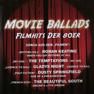 Movie Ballads album cover.jpg