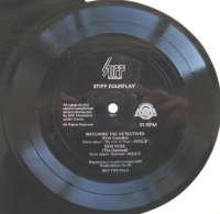Stiff Fourplay flexidisc.jpg