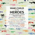 War Child Heroes album cover.jpg