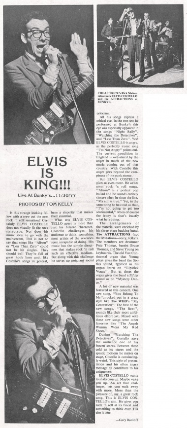 1977-12-12 Madcity Music Sheet page 06 clipping 01.jpg