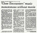 1978-01-06 Columbia Missourian page 2B clipping 01.jpg