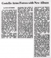 1979-03-01 Vassar College Miscellany News page 06 clipping 01.jpg