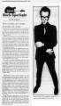1979-04-07 Kingsport Times-News, Weekender page 06 clipping.jpg