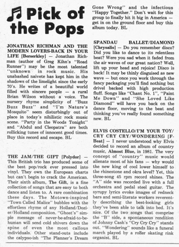 1982-05-07 North Park College News page 02 clipping 01.jpg