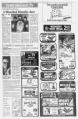 1982-08-10 Windsor Star page A-12.jpg