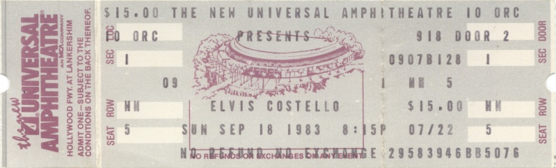 File:1983-09-18 Universal City ticket 1.jpg