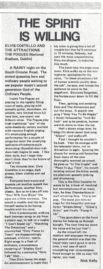 1984-10-05 Hot Press clipping 02.jpg