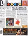 1986-11-15 Billboard cover.jpg