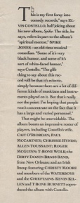 1989-02-09 Rolling Stone clipping 01.jpg
