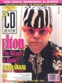 1995-07-00 CD Review cover.jpg