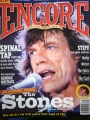 1995-07-00 Encore cover.jpg