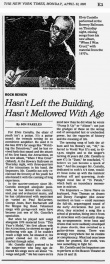 2002-04-22 New York Times page E3 clipping 01.jpg