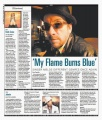 2006-03-03 Middletown Journal page D-06.jpg